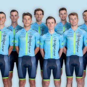 Team Bridgelane