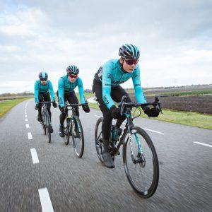 BEAT Cycling Club