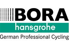 BORA hansgrohe - German Professional Cycling